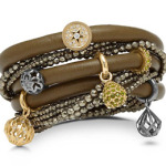 Giamante of Anchorage is Alaska's exclusive retailer for STORY bracelets, premium and sophisticated charm bracelets for the unique you.