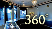 Come by and visit our Anchorage jewelry store.
