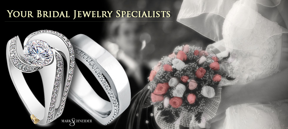 Bridal-Jewelry-in-Anchorage-Alaska
