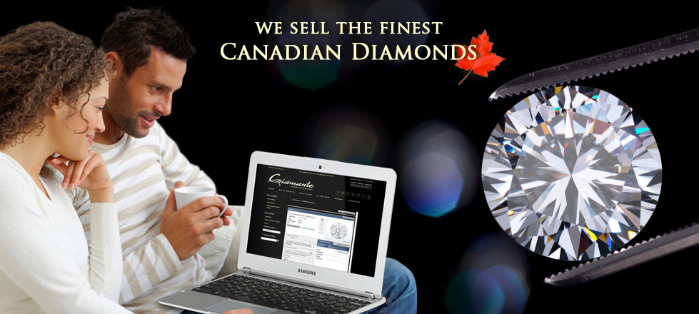 Responsibly-resourced-Canadian-Diamonds-at-Giamante-in-Anchorage-Alaska
