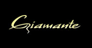 Giamante is Anchorage's premier retail destination that was founded with the vision of offering our cherished clientele superb, elegant jewelry in a warm and inviting atmosphere.