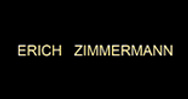 DESIGNER ERICH ZIMMERMANN has won numerous awards and has been in many exhibitions.