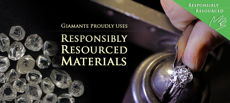 Responsibly-resourced-precious-gems-and-metals-are-used-for-fine-jewelry-in-our-Anchorage-custom-jewelry-store