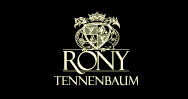 Designer Rony Tennenbaum has been in the jewelry industry over 25 years.