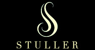 Stuller offers a large selection of high quality affordable engagement and wedding rings. Custom jewelry design orders can be shipped to Anchorage quickly.