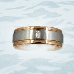 mens wedding band anchorage ak