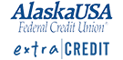 We offer financing assistance through Alaska USA. Come by and ask for details at our Anchorage jewelry gallery.